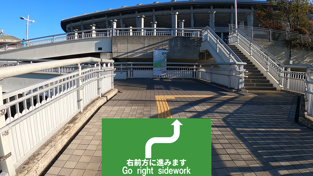 f:id:jijikokkoku:20191119211452p:plain