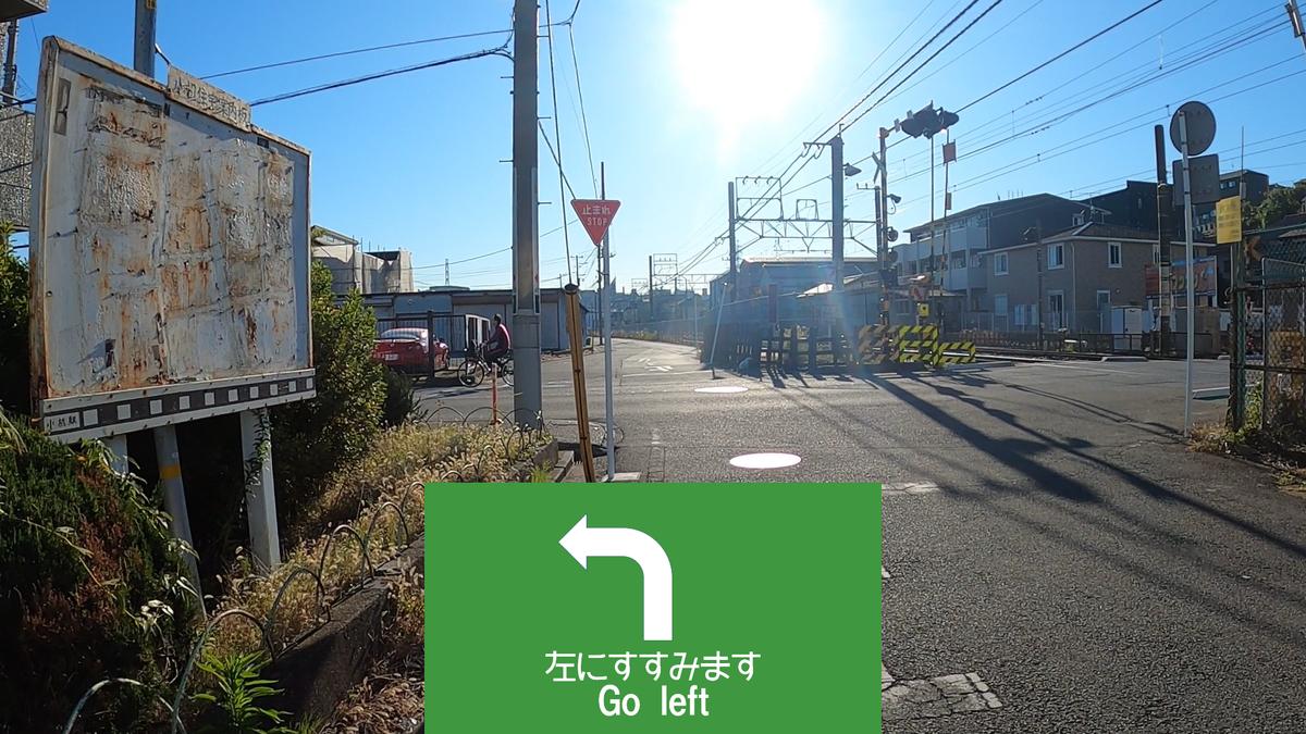 f:id:jijikokkoku:20191120210454p:plain