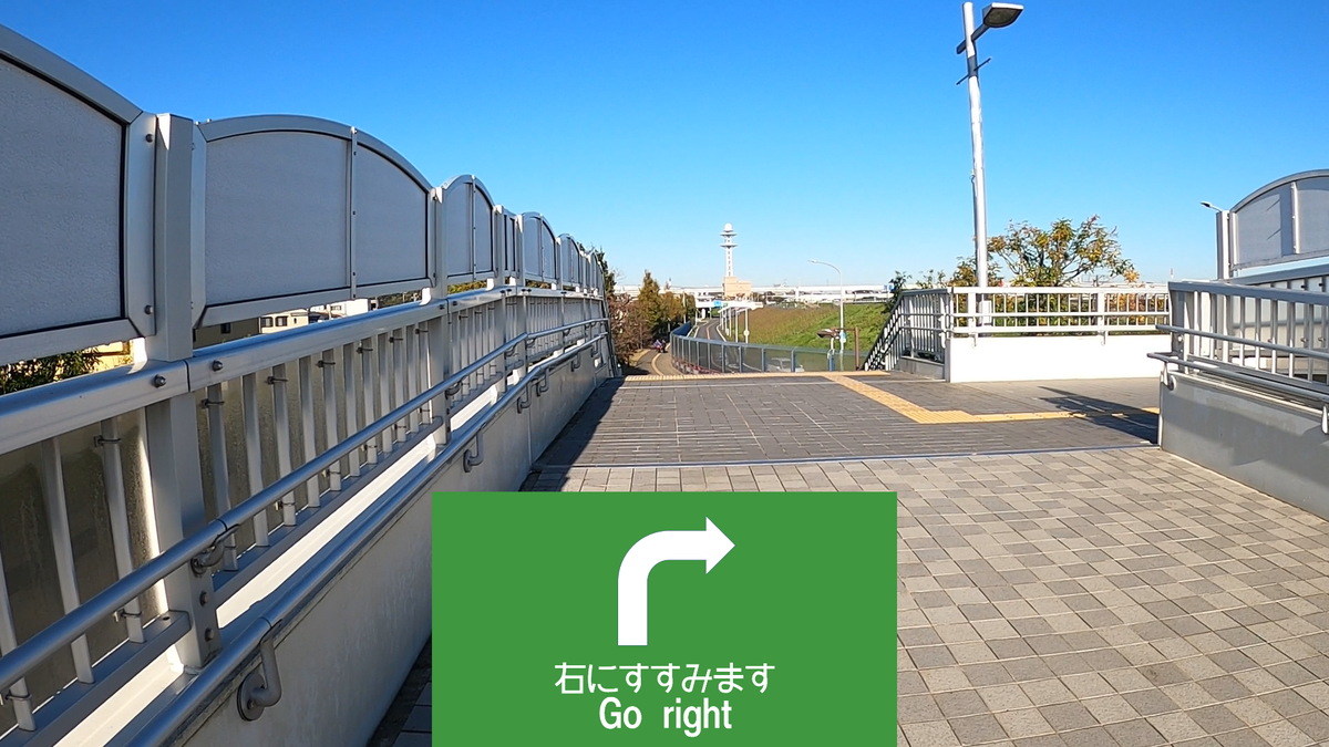f:id:jijikokkoku:20191120210523p:plain