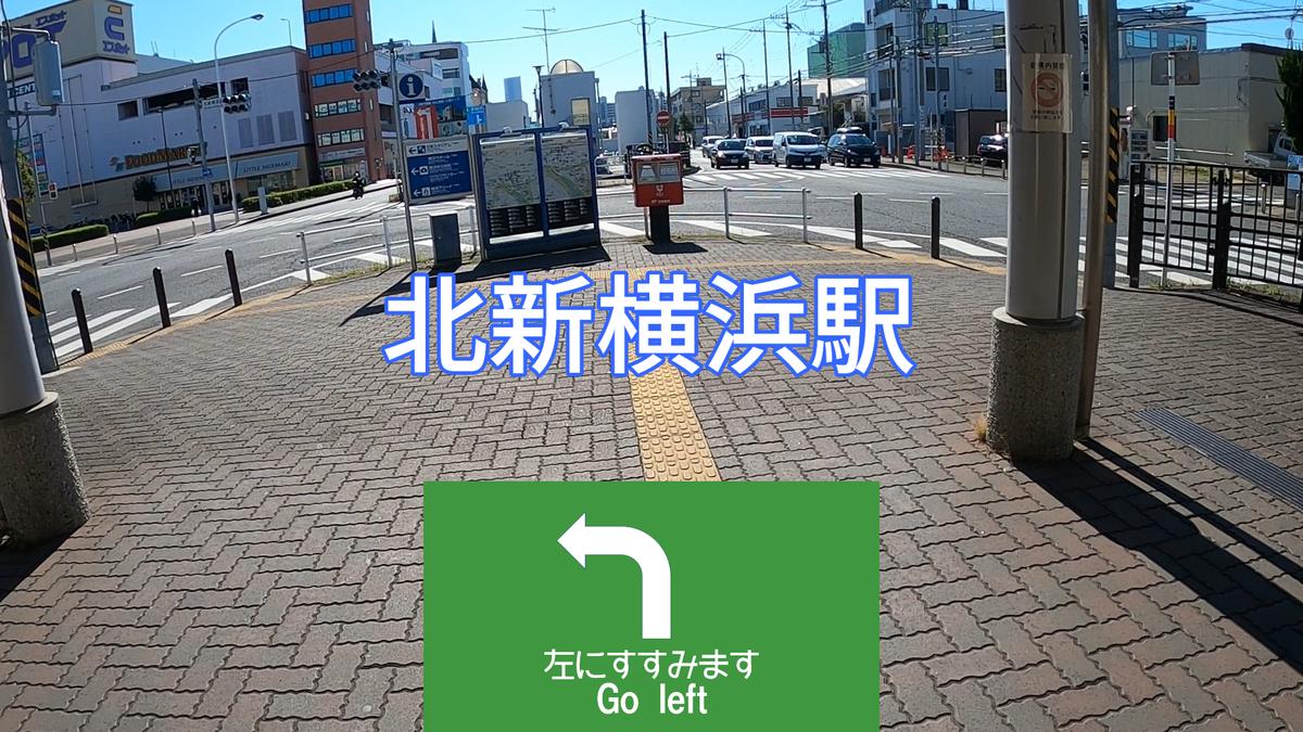 f:id:jijikokkoku:20191121221845p:plain