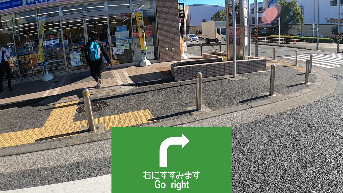 f:id:jijikokkoku:20191121221857p:plain