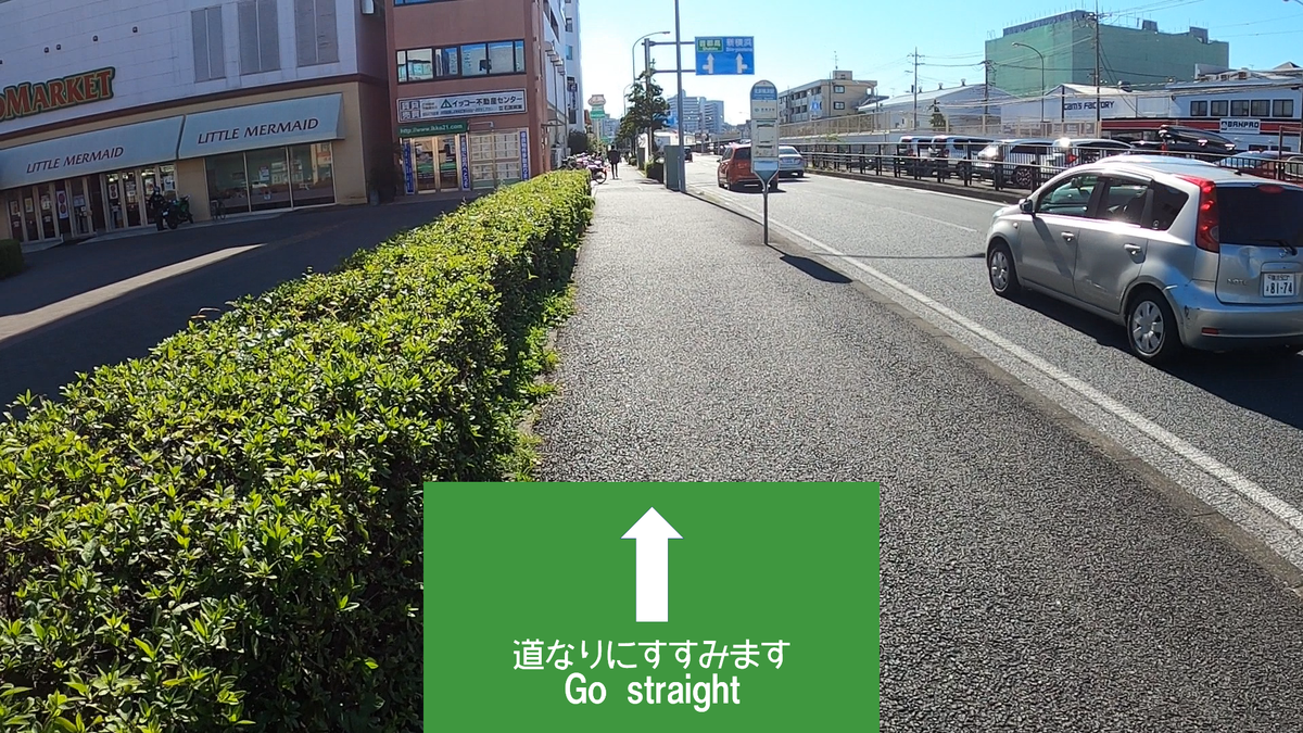 f:id:jijikokkoku:20191121221918p:plain