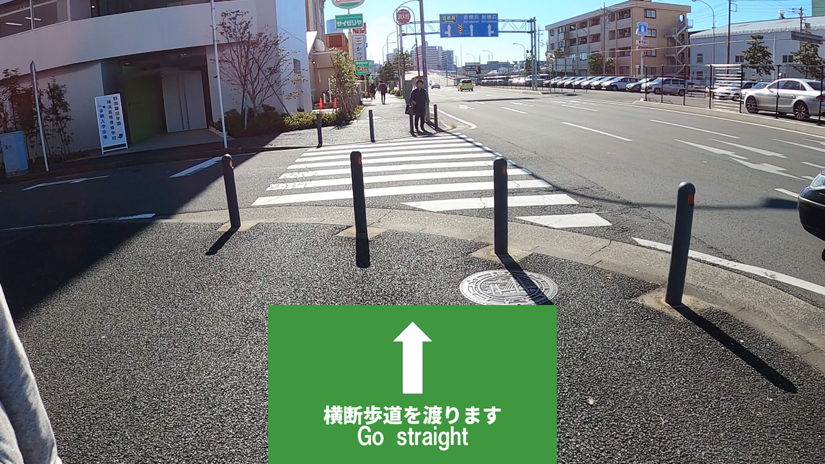 f:id:jijikokkoku:20191121221928p:plain