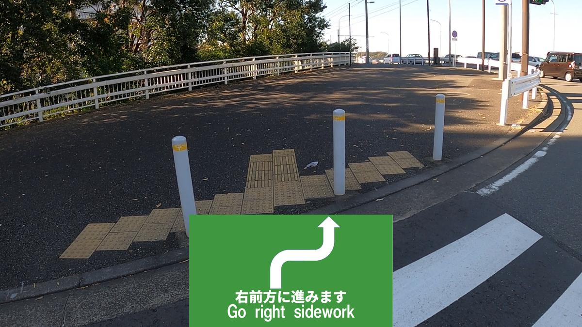 f:id:jijikokkoku:20191121222028p:plain