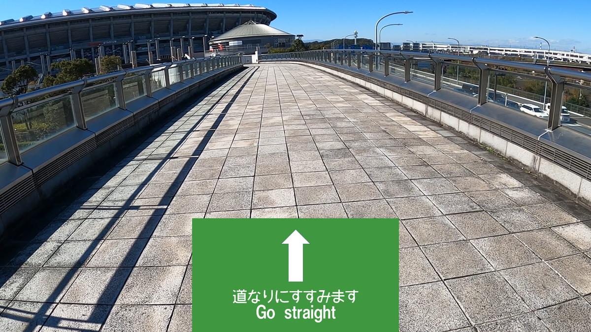 f:id:jijikokkoku:20191121222048p:plain