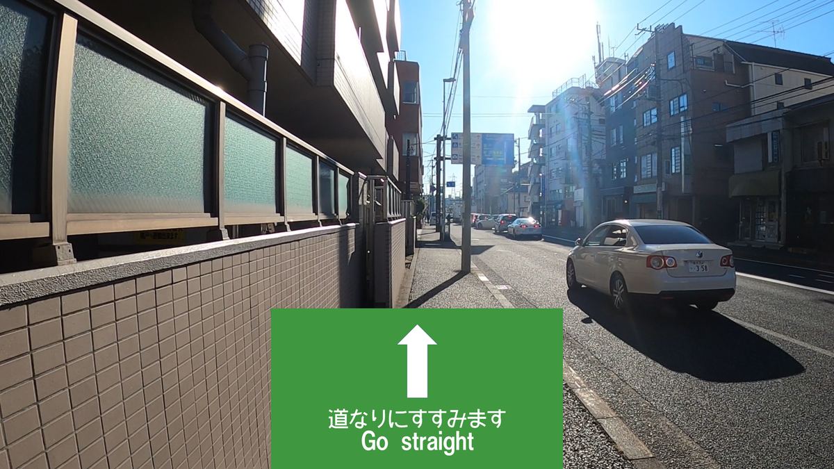 f:id:jijikokkoku:20191123232447p:plain