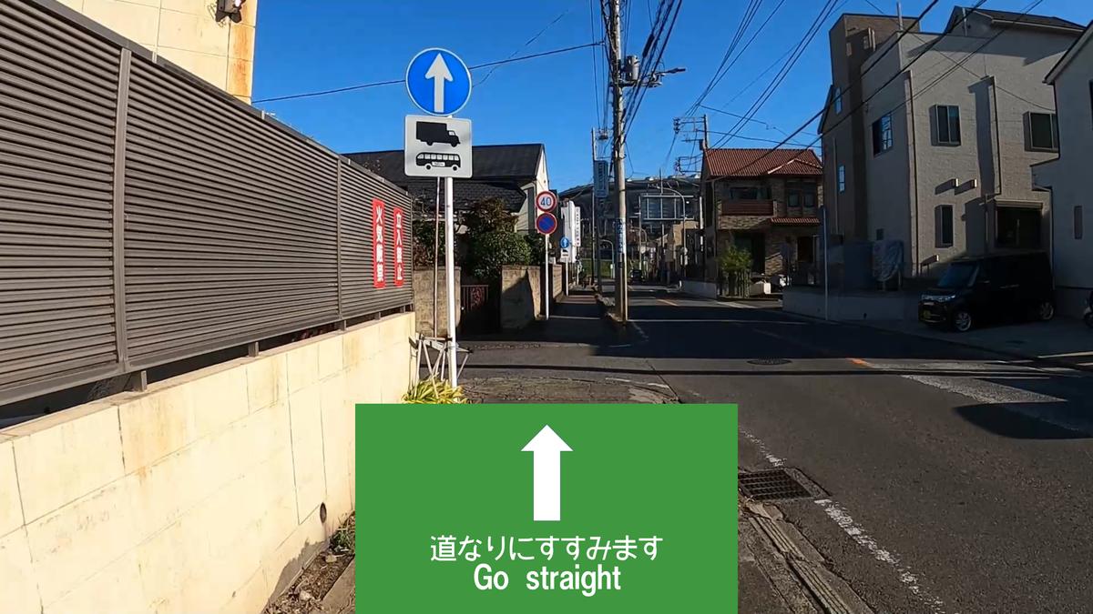 f:id:jijikokkoku:20191123232637p:plain
