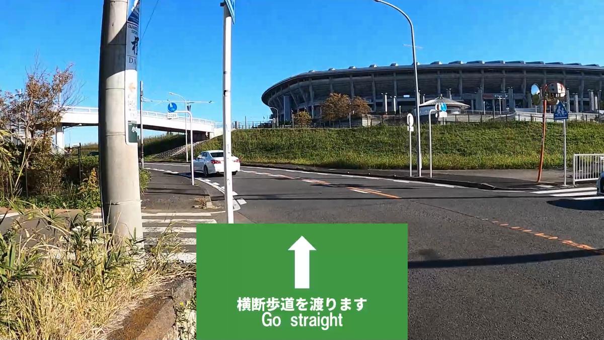 f:id:jijikokkoku:20191123232702p:plain