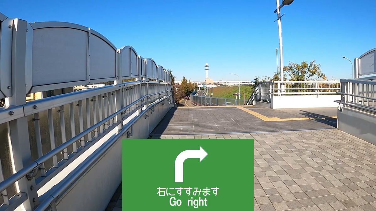 f:id:jijikokkoku:20191123232755p:plain