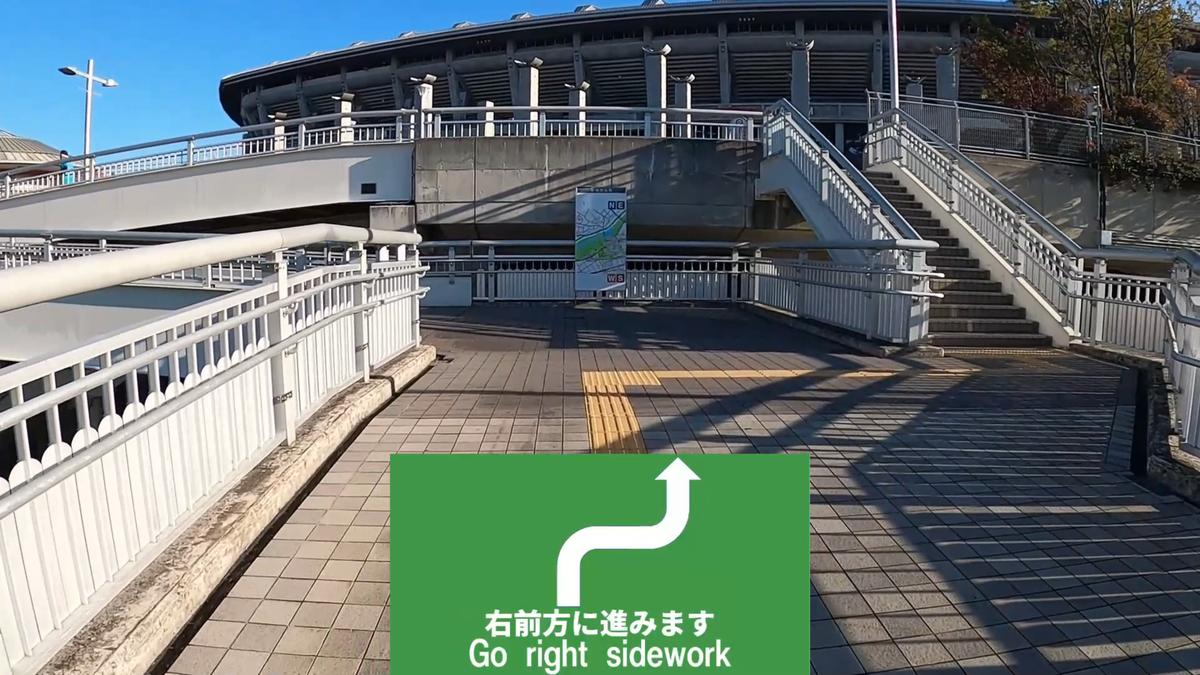 f:id:jijikokkoku:20191123232906p:plain