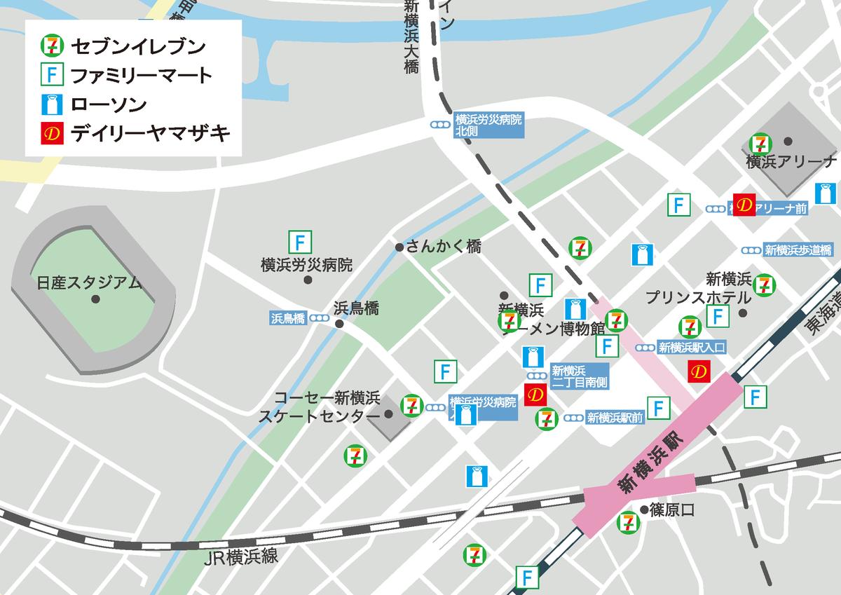f:id:jijikokkoku:20191124063538p:plain