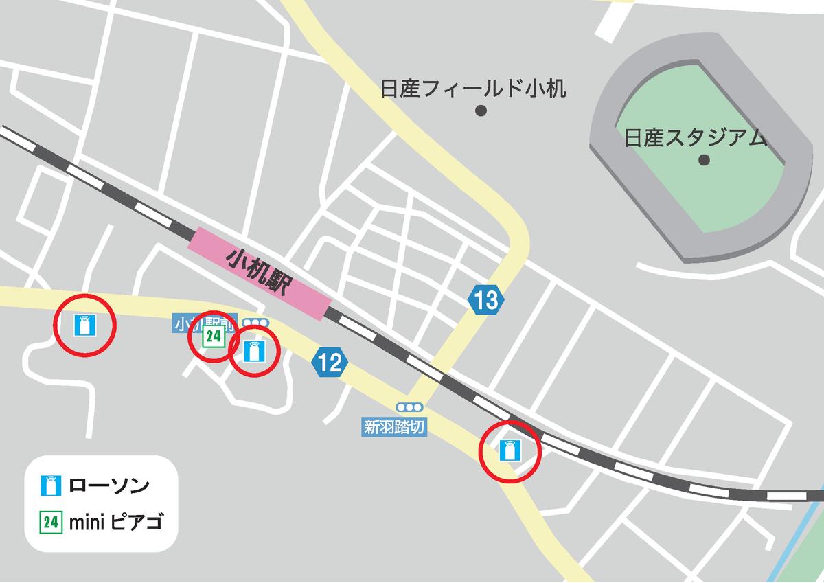 f:id:jijikokkoku:20191124074807p:plain