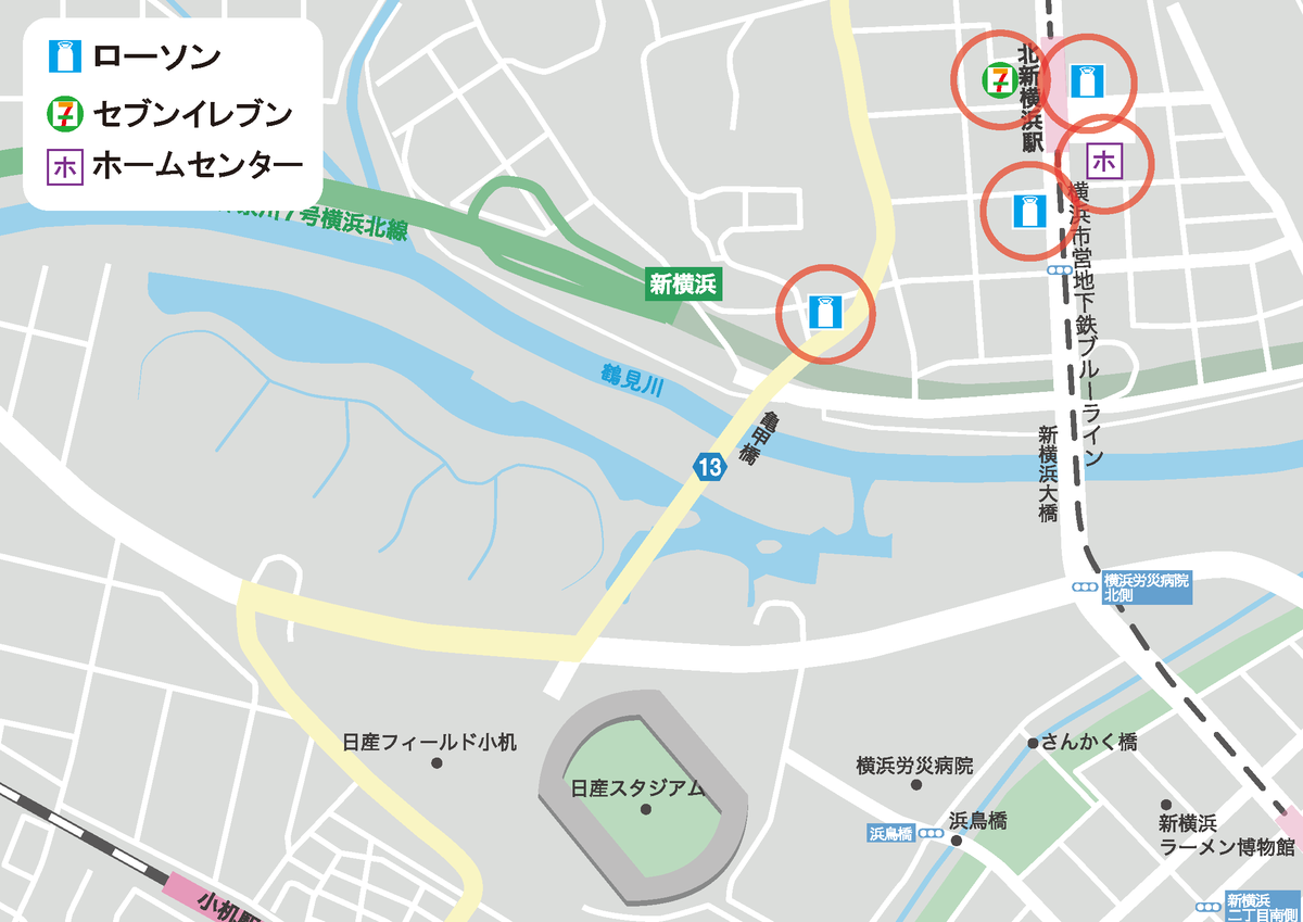 f:id:jijikokkoku:20191124082702p:plain