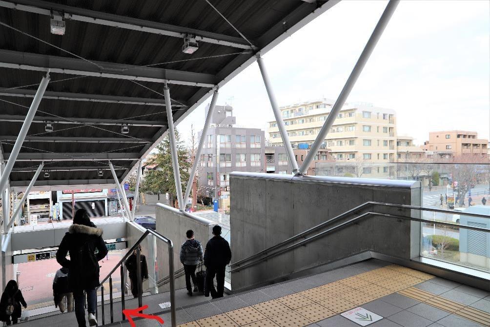 Tokyo Stadium Ajinomoto Stadium Olympic Football,Modern Pentathlon,Rugby 3