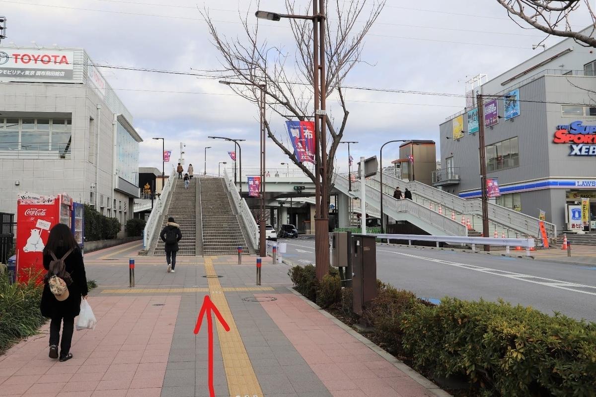 Tokyo Stadium Ajinomoto Stadium Olympic Football,Modern Pentathlon,Rugby 6