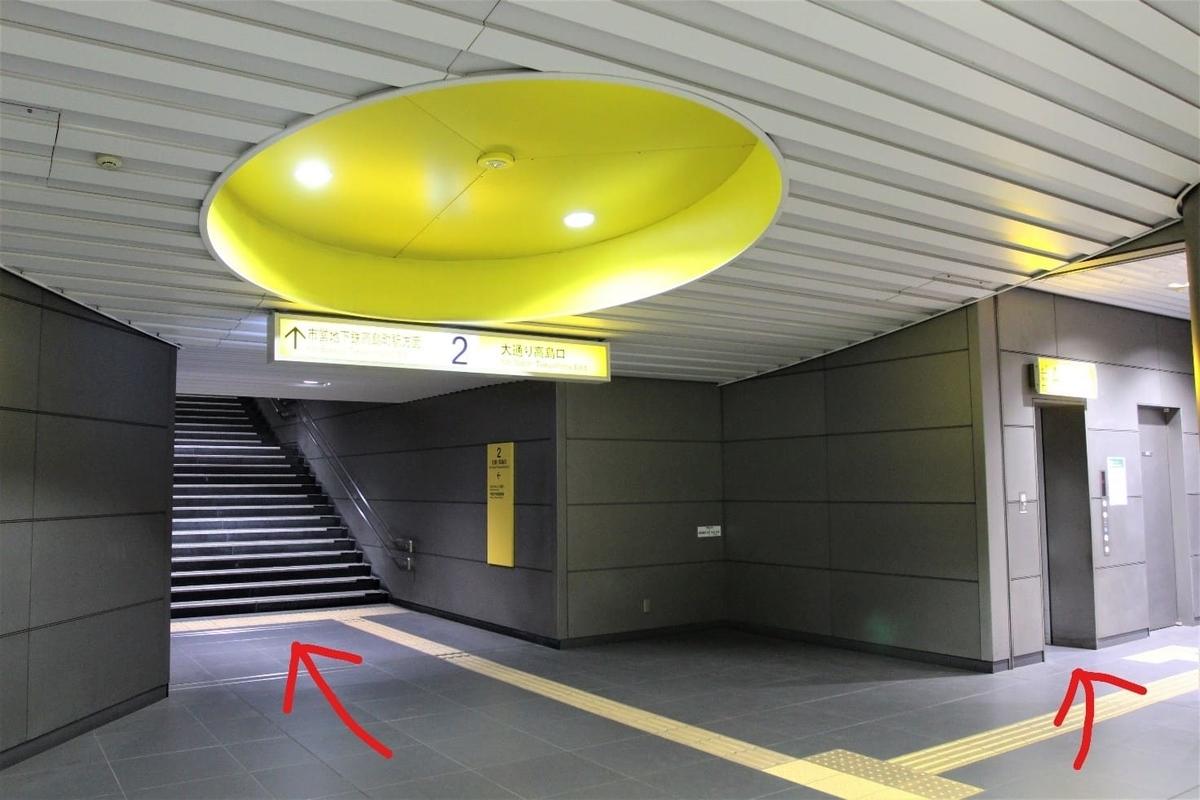 資生堂グローバルイノベーションセンター「S/PARK(エスパーク)4