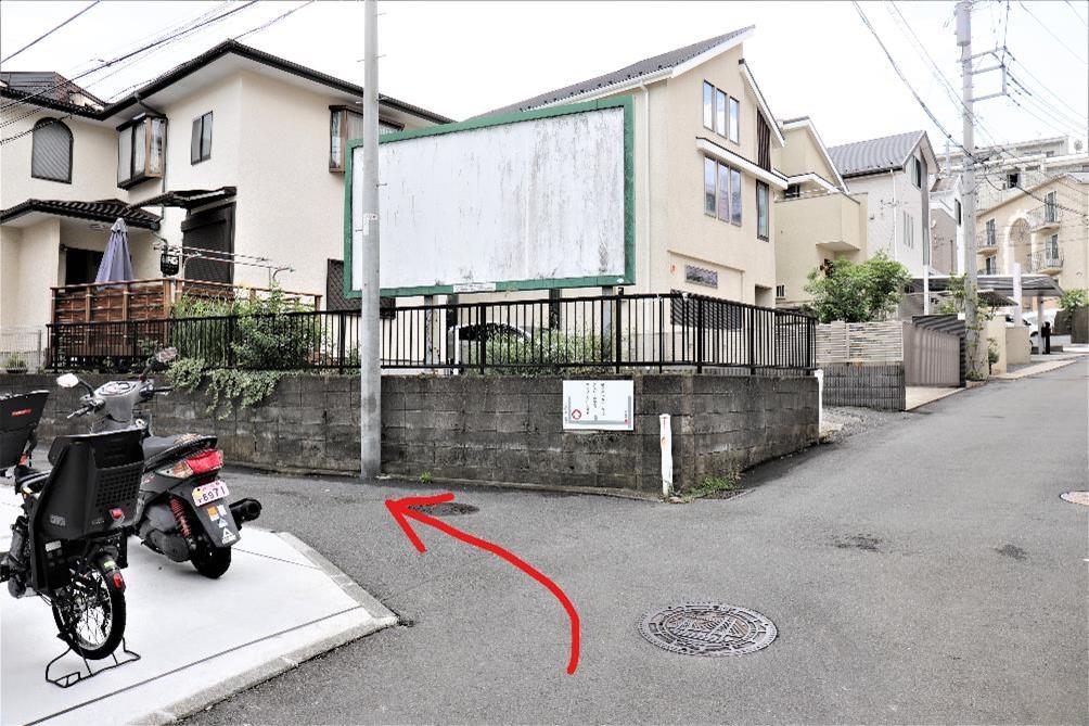 f:id:jijikokkoku:20201028143559j:plain