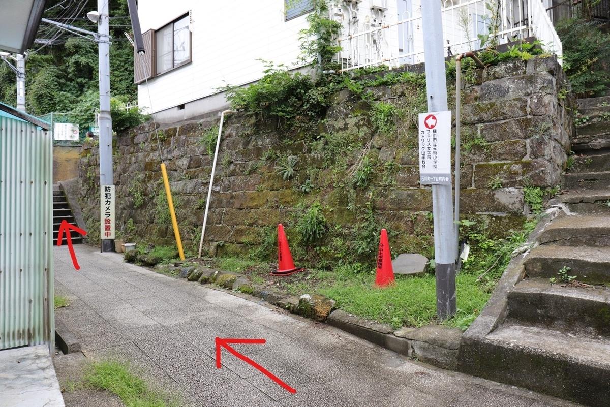 f:id:jijikokkoku:20201028143725j:plain