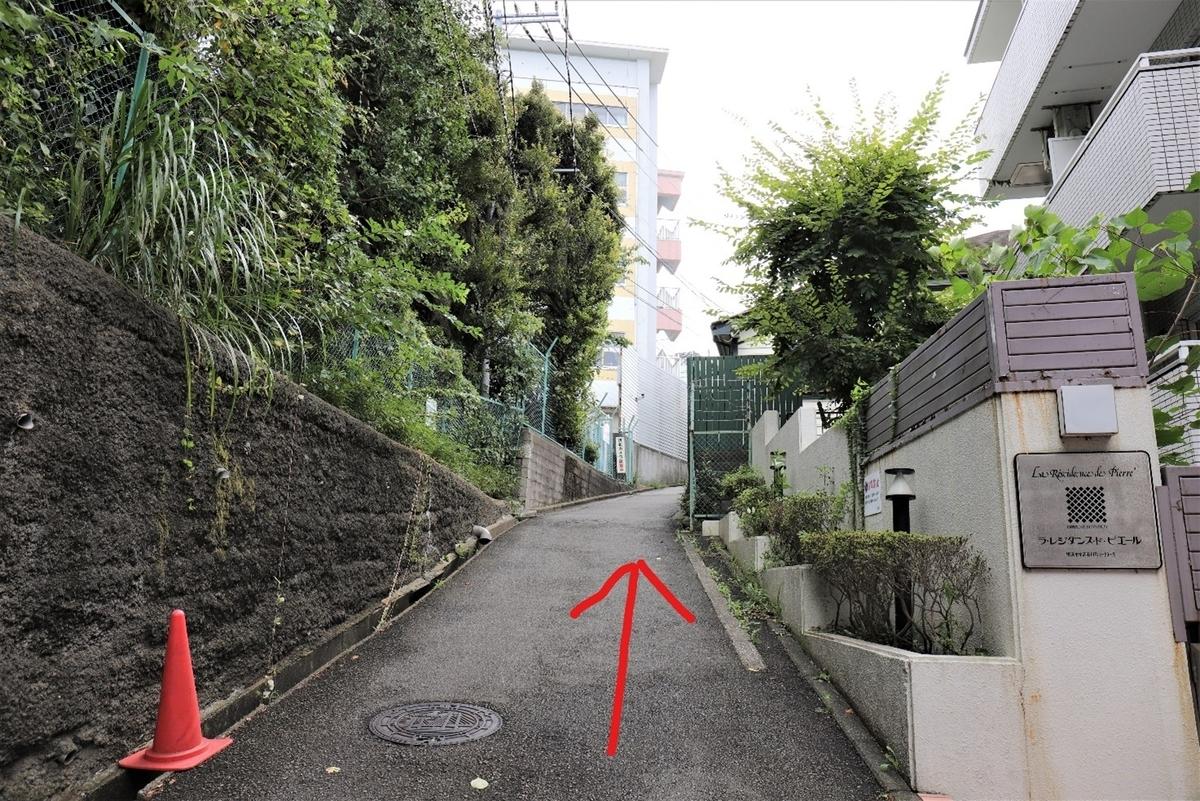 f:id:jijikokkoku:20201028143745j:plain