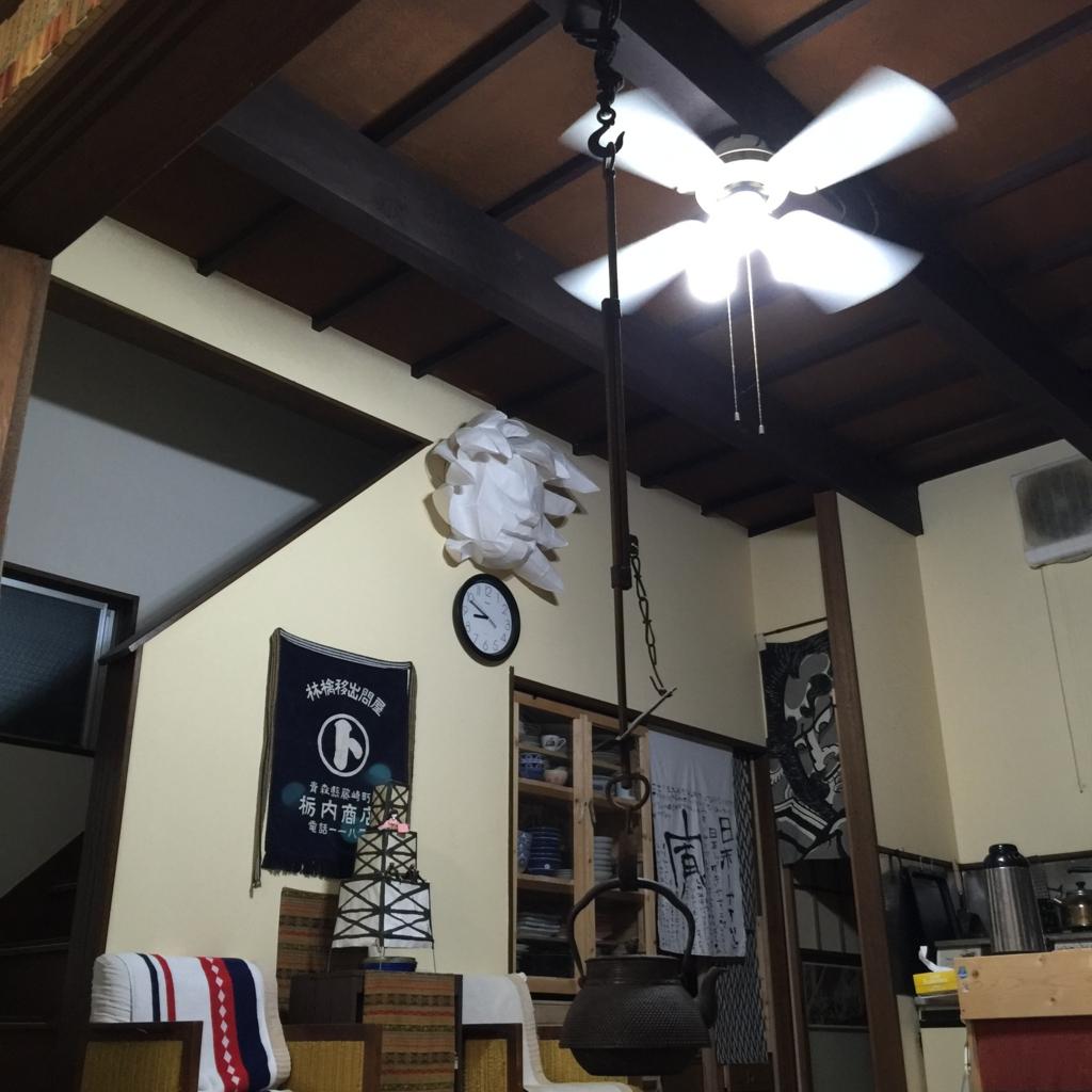 f:id:jijiro:20160621204807j:plain