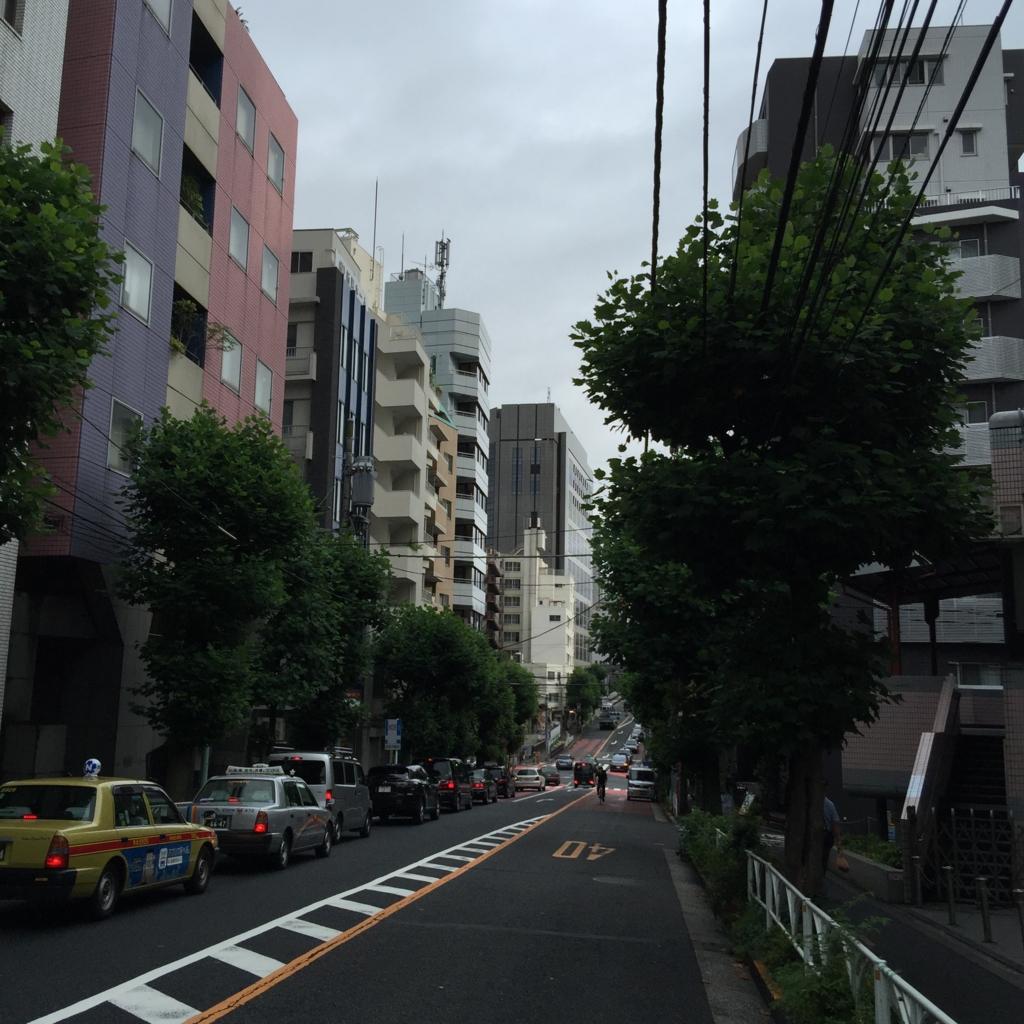 f:id:jijiro:20160709165614j:plain