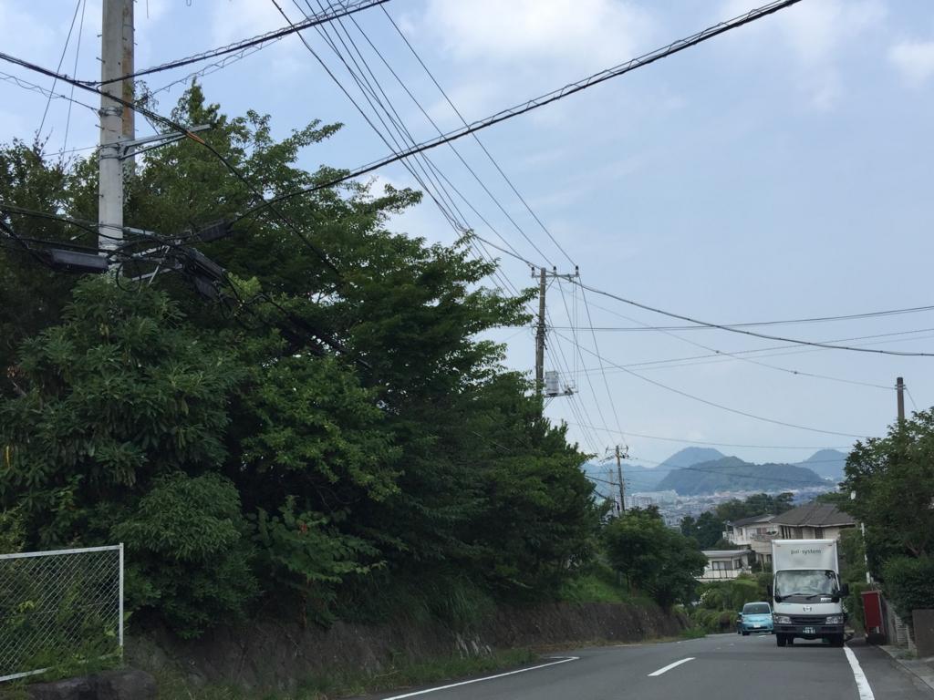 f:id:jijiro:20160712120506j:plain