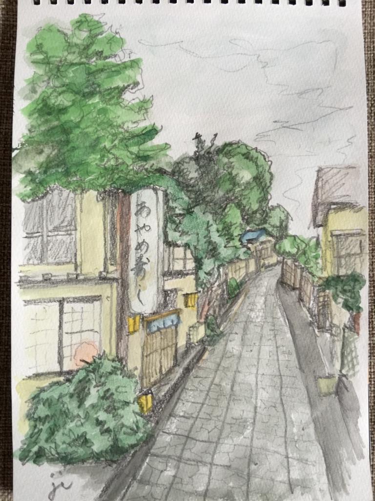 f:id:jijiro:20160727071040j:plain