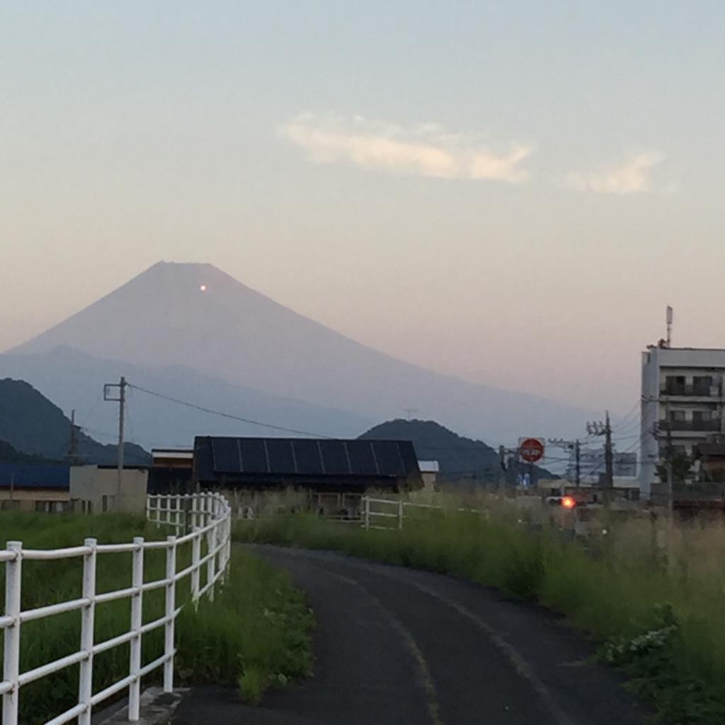 f:id:jijiro:20160902053007j:plain