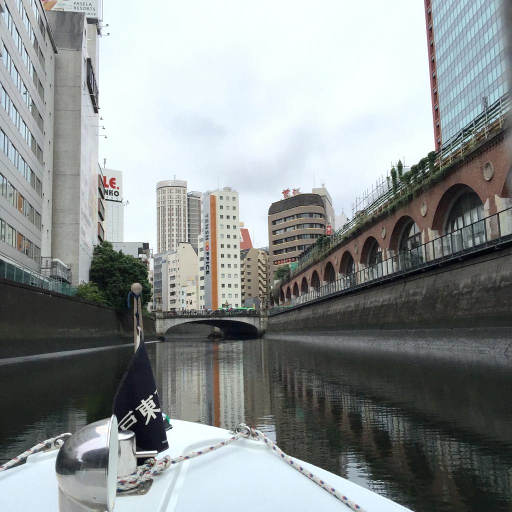 f:id:jijiro:20160919133146j:plain
