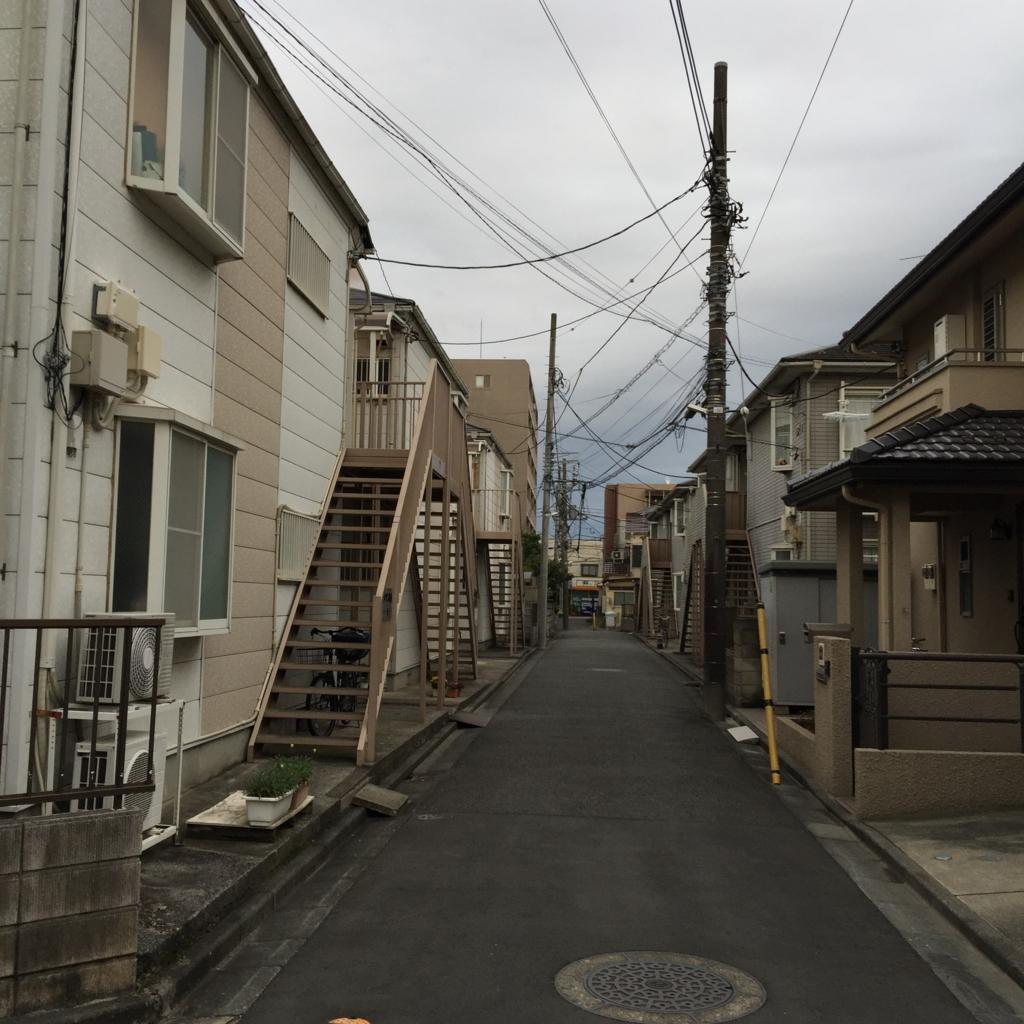 f:id:jijiro:20161010162536j:plain