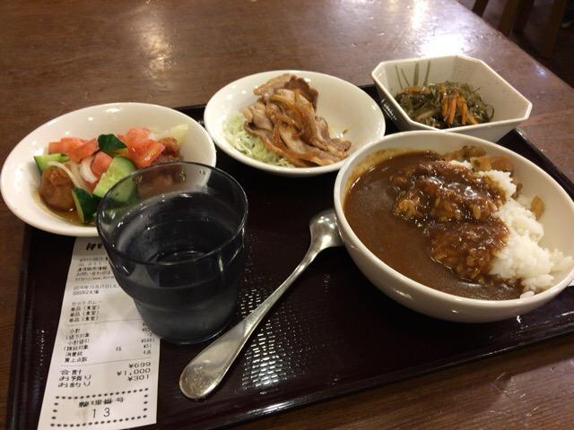 f:id:jijiro:20161025115021j:plain