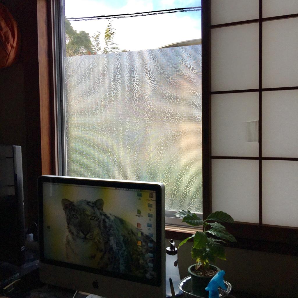 f:id:jijiro:20161130104357j:plain