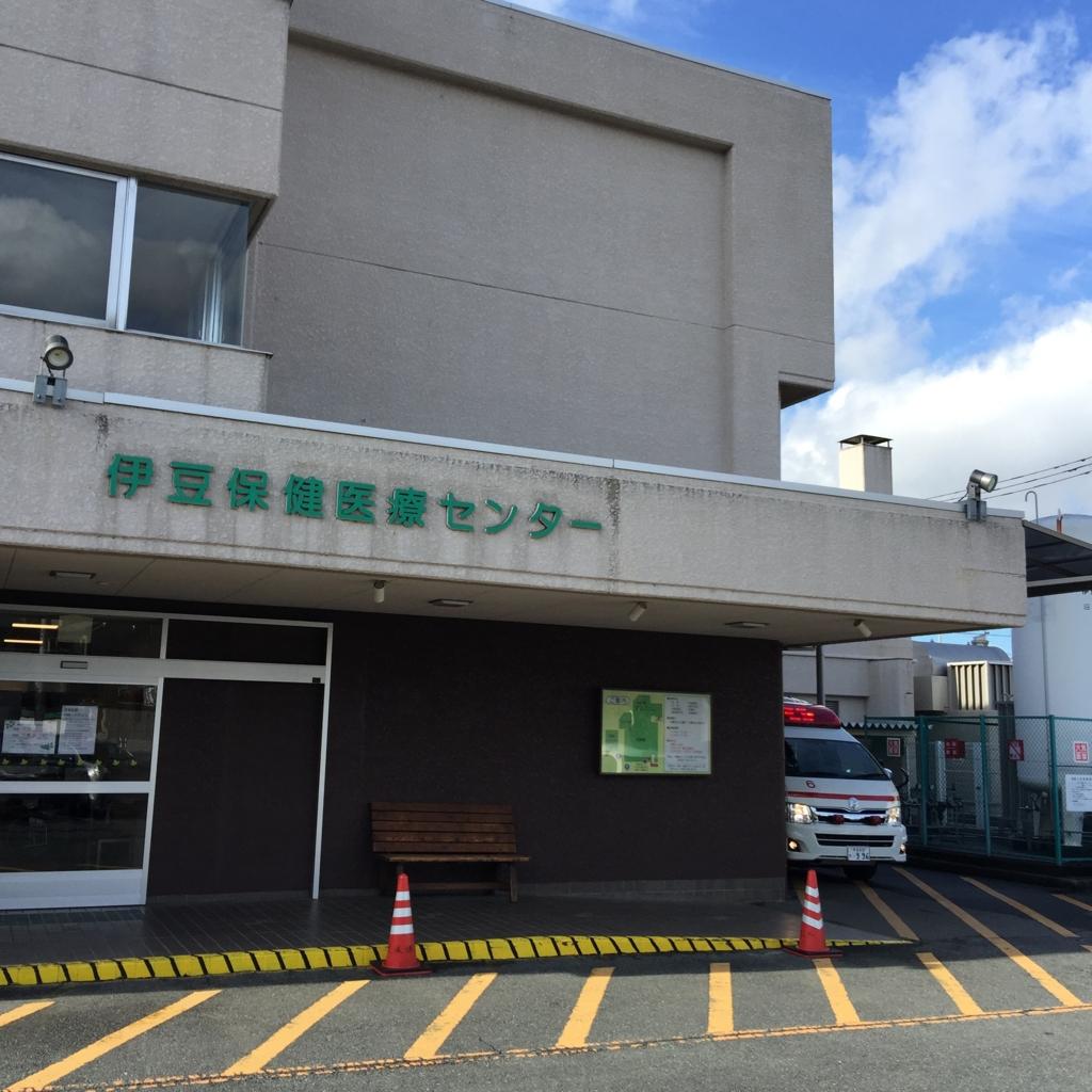 f:id:jijiro:20161205104343j:plain