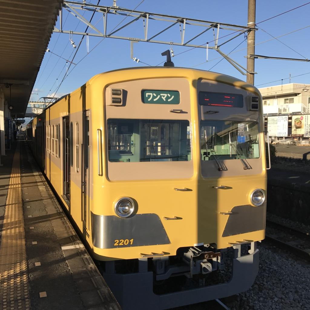 f:id:jijiro:20161223152617j:plain