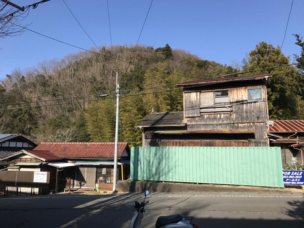 f:id:jijiro:20170104135028j:plain