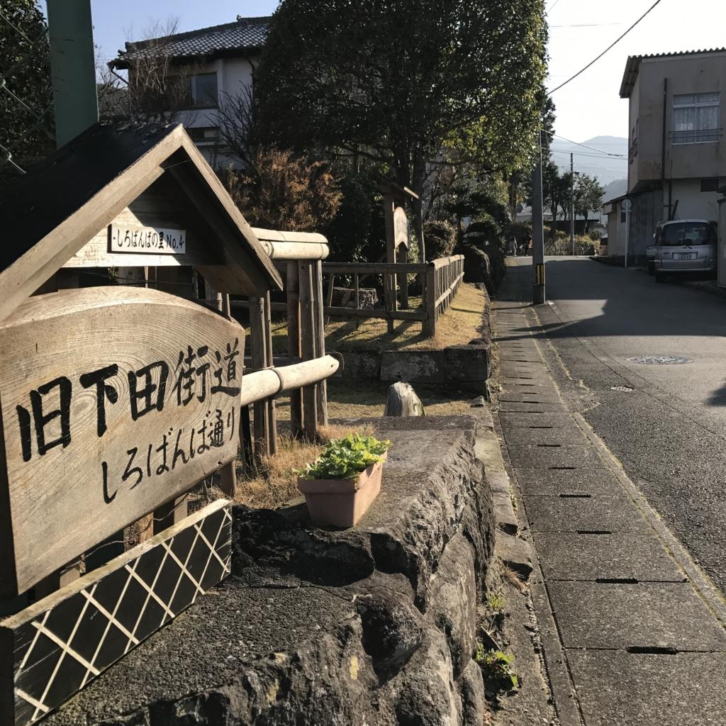 f:id:jijiro:20170104135845j:plain