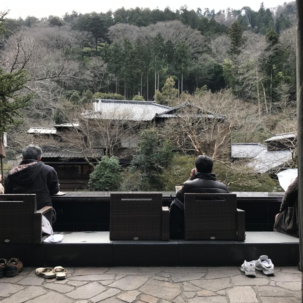 f:id:jijiro:20170122111341j:plain
