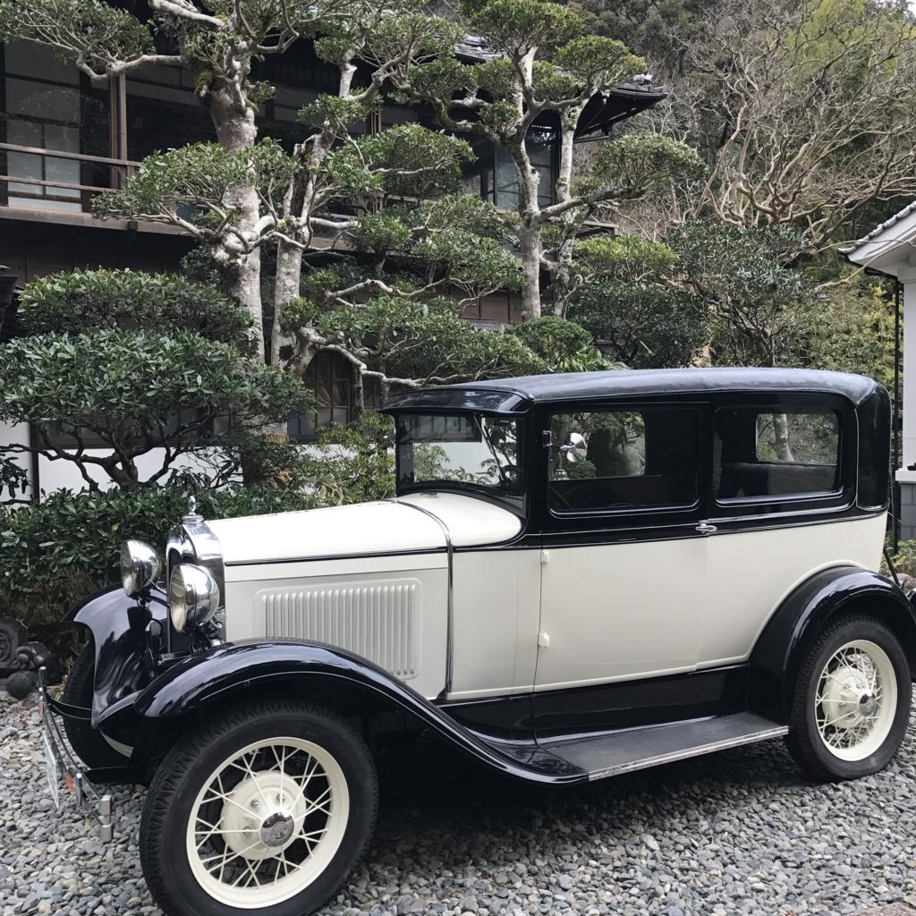 f:id:jijiro:20170122112218j:plain