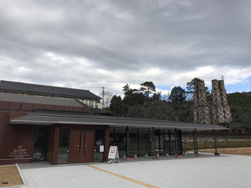 f:id:jijiro:20170130131500j:plain