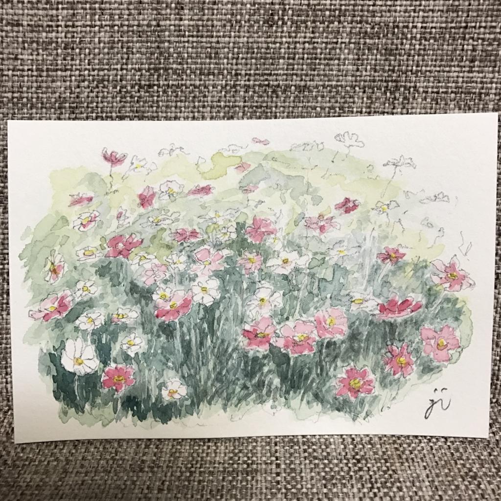 f:id:jijiro:20170210052402j:plain