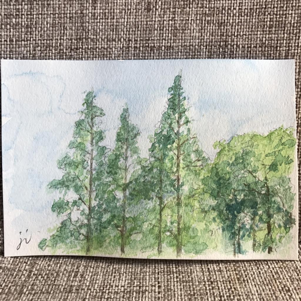 f:id:jijiro:20170216114057j:plain