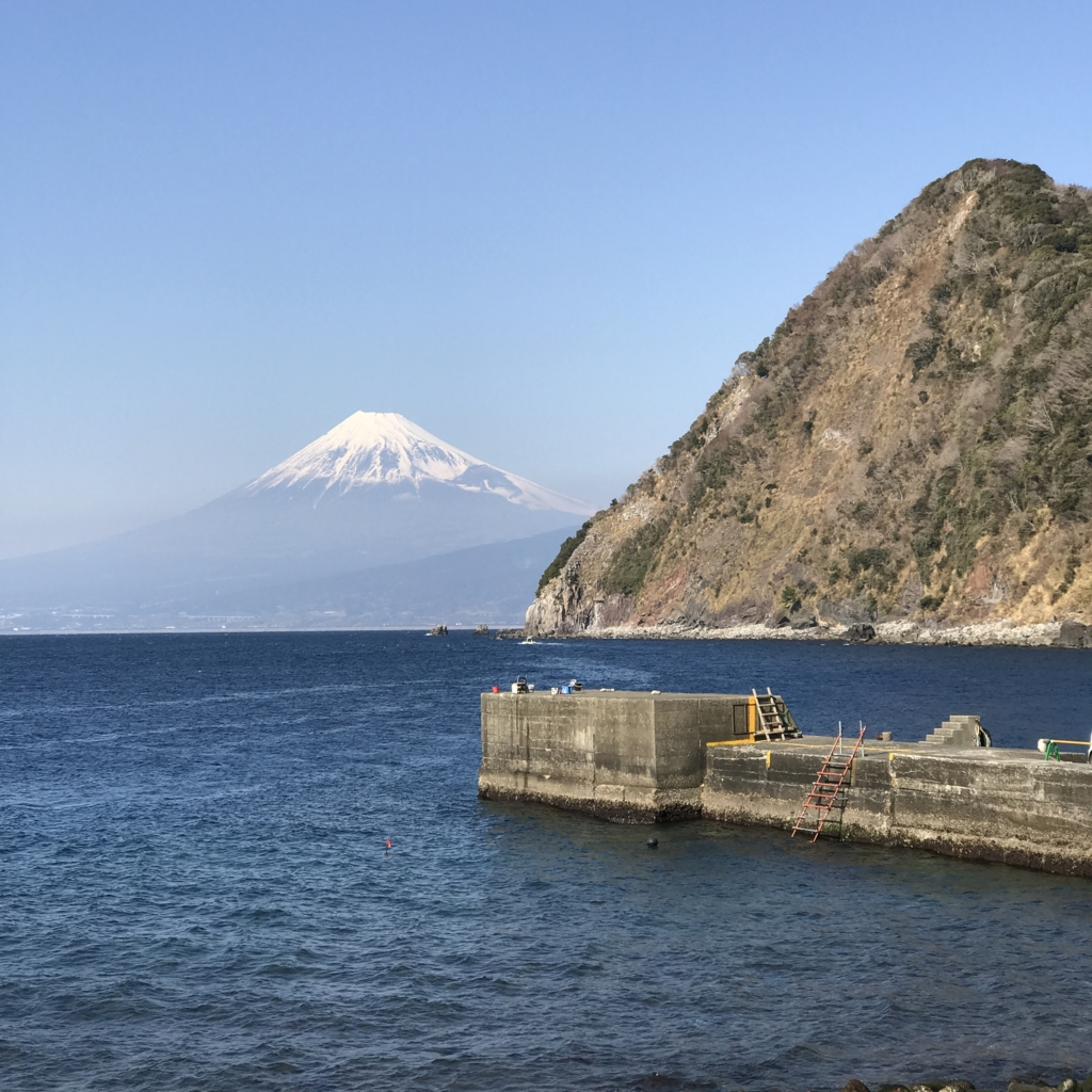 f:id:jijiro:20170216140420j:plain