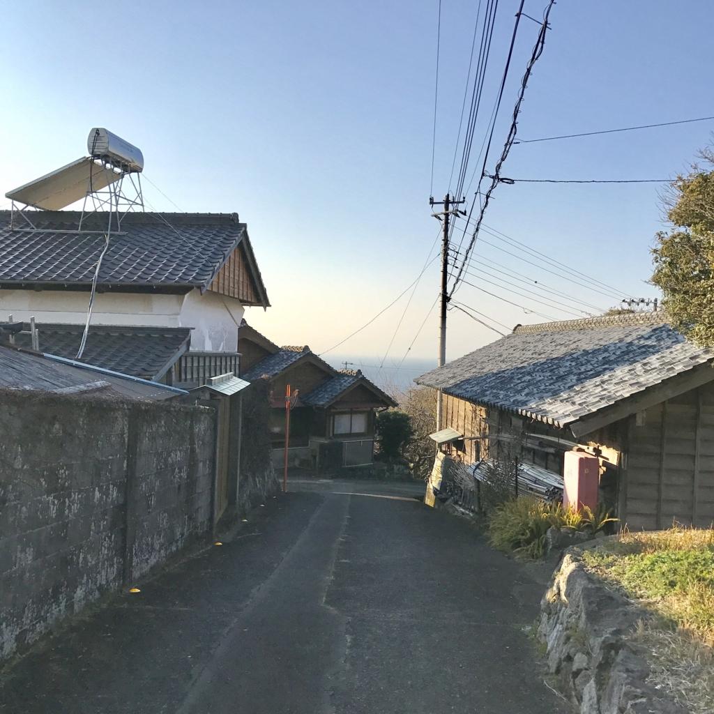 f:id:jijiro:20170216155258j:plain