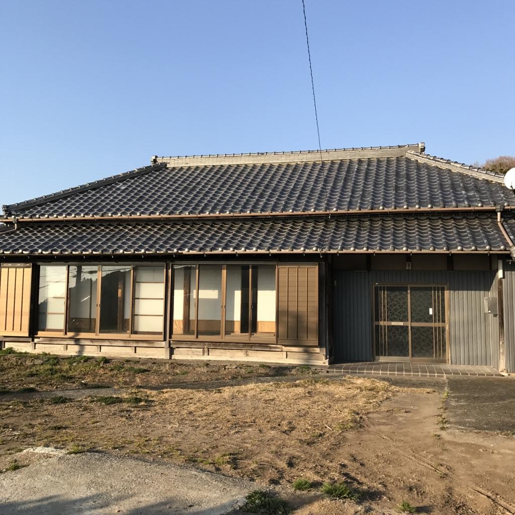 f:id:jijiro:20170216160114j:plain
