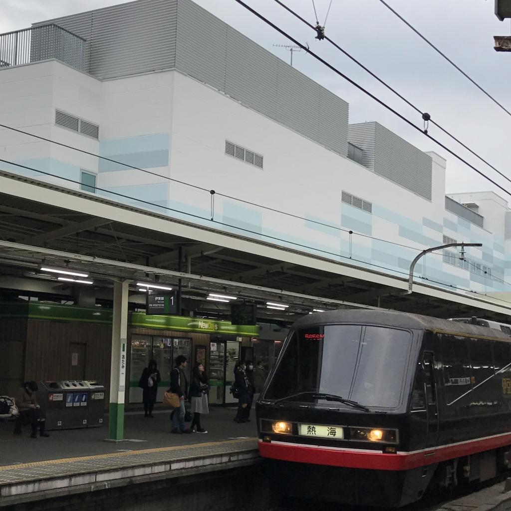 f:id:jijiro:20170224161407j:plain