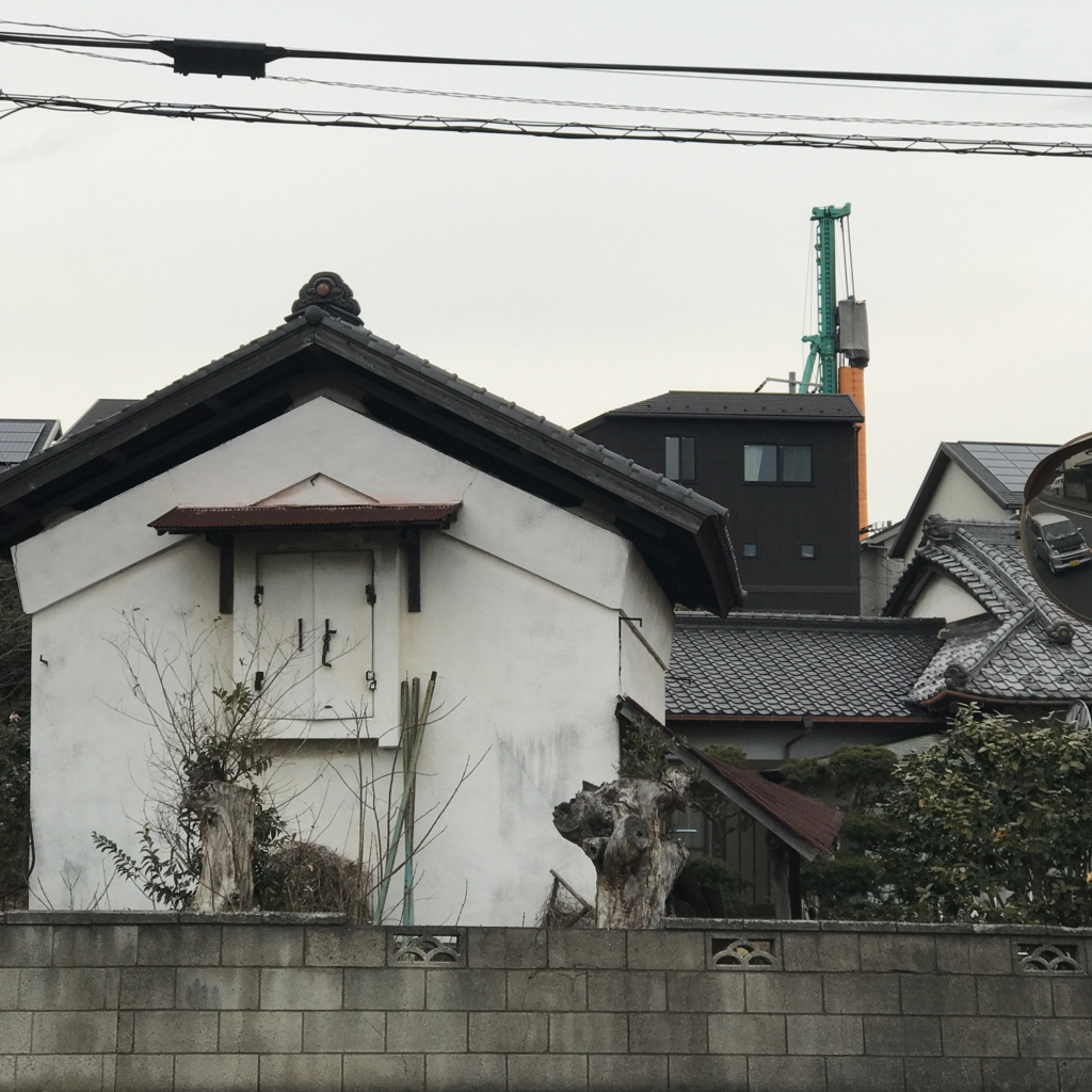f:id:jijiro:20170318154404j:plain