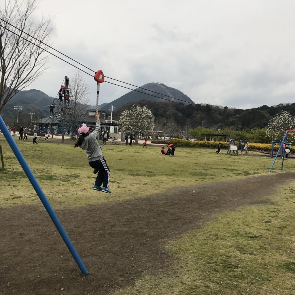 f:id:jijiro:20170323104800j:plain