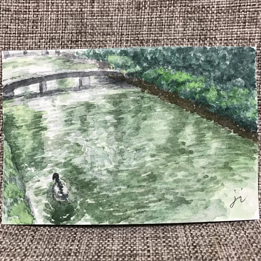 f:id:jijiro:20170324053409j:plain