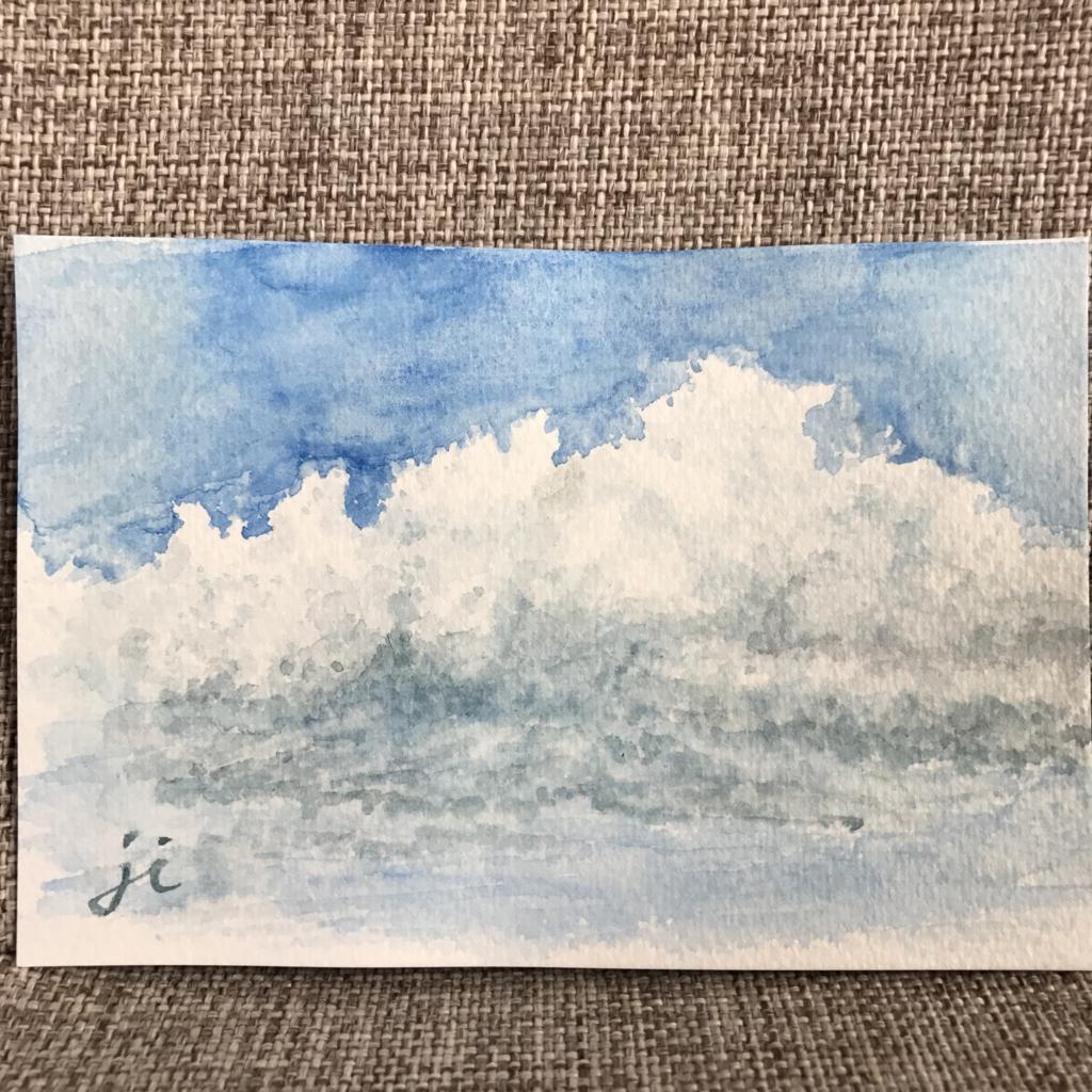 f:id:jijiro:20170402091006j:plain