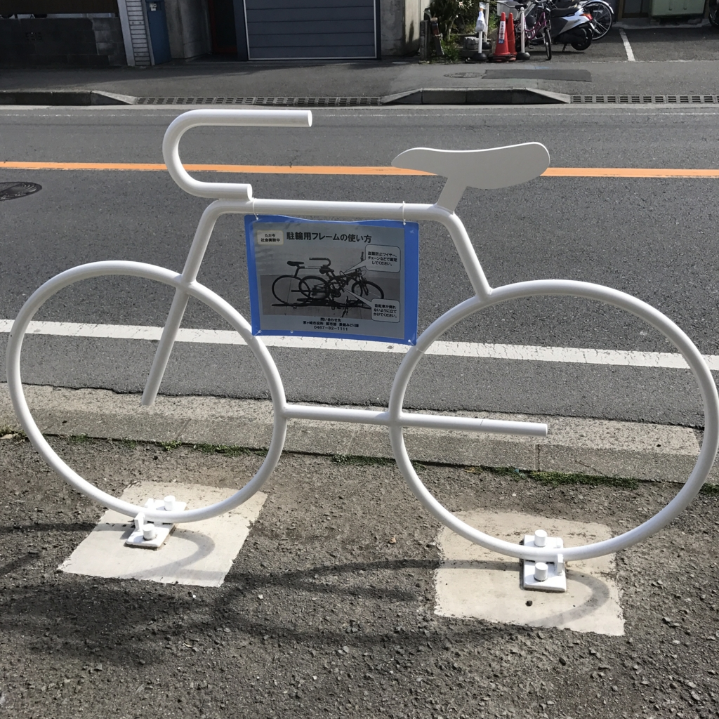 f:id:jijiro:20170407140153j:plain